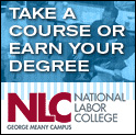 National Labor College