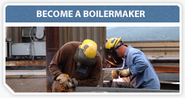 Become a Boilermaker