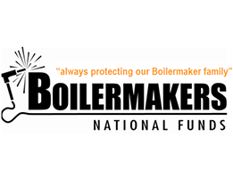 Boilermaker National Funds