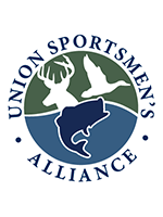 Union Sportsmens Alliance