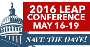 /2016-LEAP-Save-the-Date