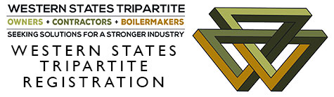 2018 Western States Tripartite Conference