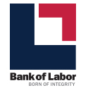 Bank of Labor - Born of Integrity