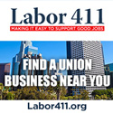 Labor 411 - Find a union business near you