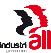 IndustriAL Global Union