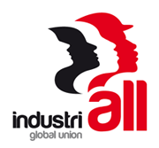 IndustriALL Global Union