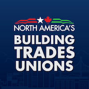 North Americas Building Trades Unions