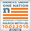 America's Unions - One Nation