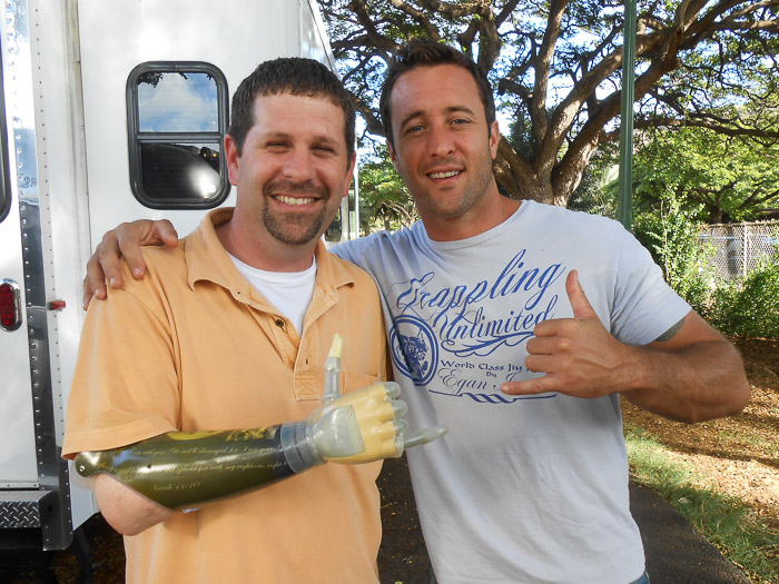 external image 2013_L40_Jason_Koger_Alex_O'Loughlin_0.jpg