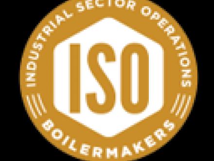 Inscripciones abiertas para la Conferencia ISO 2019