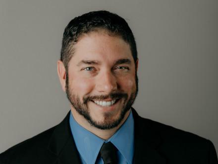 Bill Monahan, L-13, el candidato demócrata a representante estatal de Pensilvania en HD-109, recibe el respaldo de la AFL-CIO.
