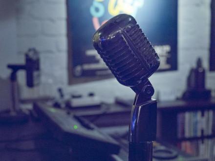 Sintonice el sábado para escuchar a los Boilermakers del Noreste destacar CCUS en programa radial