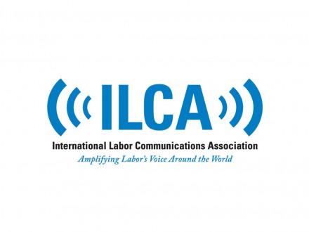 La Asociación Internacional de Comunicaciones Laborales