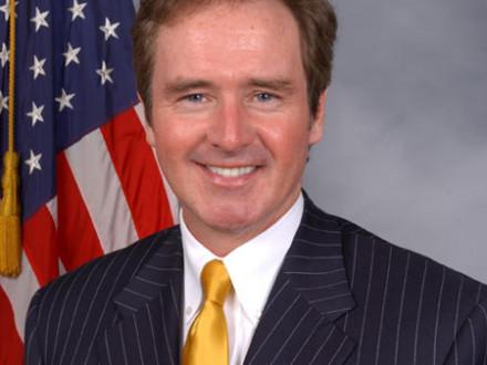 Rep. Brian Higgins (D-NY 27th)