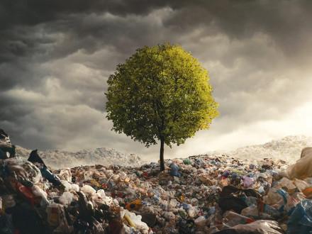 'Clean' energy's dirty little secrets