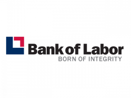 Bank of Labor