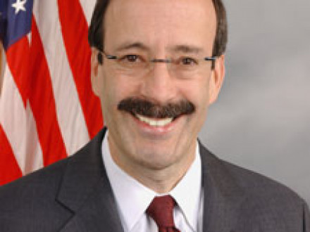 Rep. Eliot Engel (D-17th NY)