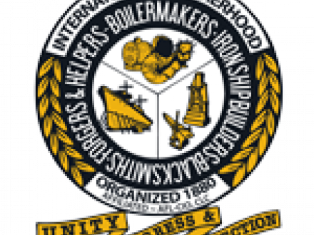 Employees of Brooksville, Fla., cement plant join Boilermakers union