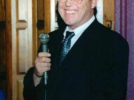 JOHN J. SKERMONT, 1947-2016