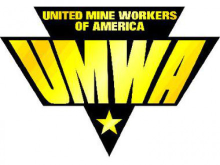 United Mine Workers of America
