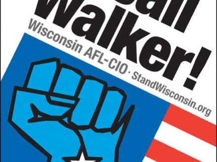 Image by Wisconsin AFL-CIO