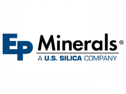 Workers at EP Minerals join the Boilermakers