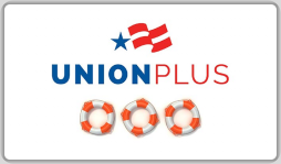 Union Plus offers Hardship Help programs