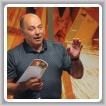IVP-NE John Fultz discute los cambios de liderazgo, los asuntos de fuerza laboral.