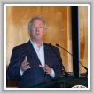 IP Newton B. Jones describe el concepto del Fondo de Inversión Laboral M.O.R.E.