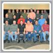 MOST ofrece las clases de OSHA 'train the trainer'