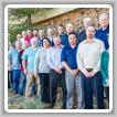MOST organiza entrenamiento en gestión de proyectos
