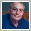 Chuck Westphal era un miembro jubilado del Local 169, un representante en el programa Fight Back y expresidente de Michigan Tri-County Building Trades.