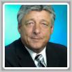 Ed Power, vicepresidente internacional jubilado del Este de Canadá, falleció el 11 de mayo