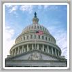 La derogación del impuesto «Cadillac» otorga un alivio a los planes de salud de los sindicatos