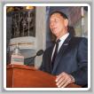 El congresista LoBiondo elogia a los Boilermakers, y al trabajo organizado, como la columna vertebral del país.