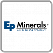 Trabajadores de EP Minerals se unen a los Boilermakers