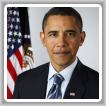 President Barack Obama<br /><em>Official White House Photo</em>