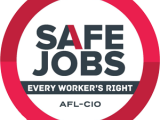 Safe Jobs - Every Worker's Right