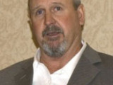 Kyle Evenson, ED-CSO, chairs the annual construction conference March 2-5.