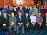 Canadian construction leaders meet January 24-25 in Toronto.