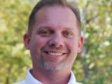 Scott Vance, new executive director of Union Sportsmen's Alliance