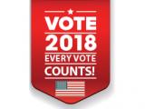 Election 2018 Boilermaker Endorsements
