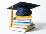 International announces scholarship winners for 2018