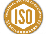 Registration open for 2019 ISO Conference