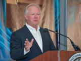 IP Newton B. Jones reviews M.O.R.E. WORK Investment Fund.