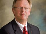 Newton B. Jones, International President