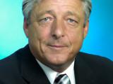 Retired IVP-Eastern Canada Ed Power passes away