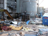 A natural gas explosion at a Kleen Energy Systems power plant in Middletown, Conn., Feb. 7 killed six workers and injured 50.