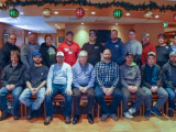 Local 73 provides foreman and steward training