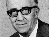 Charles F. (Chick) Moran